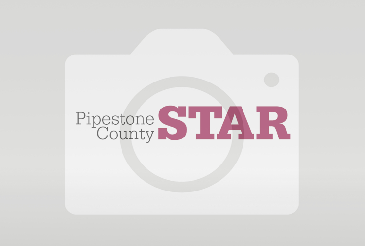 For Sale: Sweep augers | Pipestone County Star